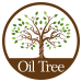 Oil-Tree Logo